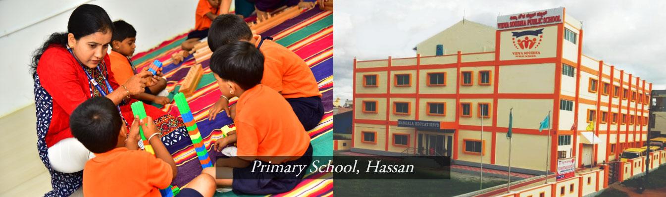 Banner-Hassan-School